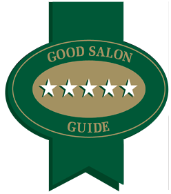 The good Salon Guide